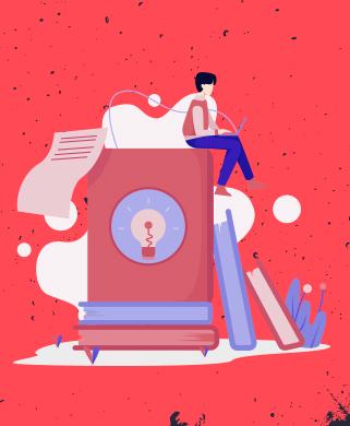 Co nowego w HR? Zapisz się do newlettera
