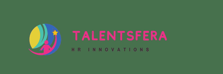 TalentSfera